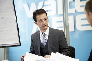Cornelius Kohler  Tax & Audit Director