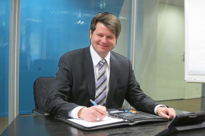 Daniel Allenbach.png