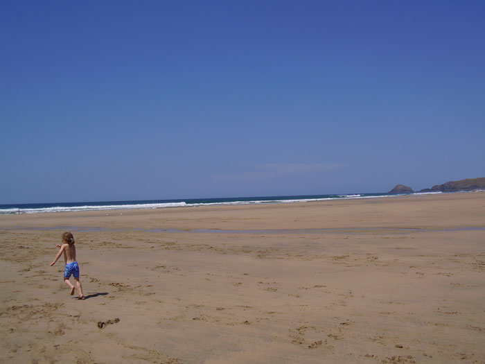 Polzeath-1.jpg