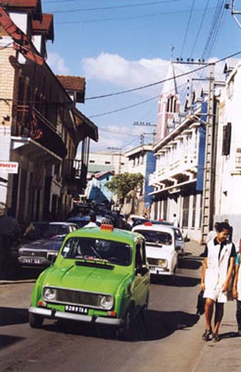 Tana Street.jpg
