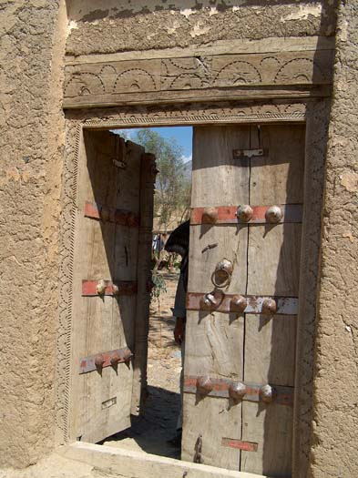 Door to Compound.jpg