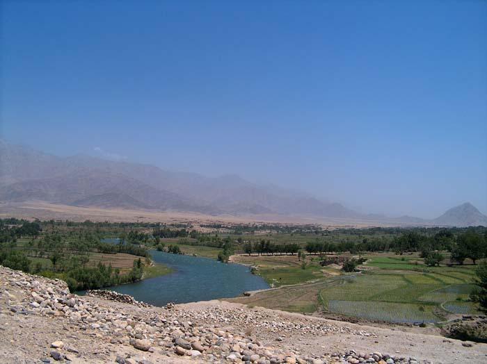 Landscape in Nangarhar.jpg