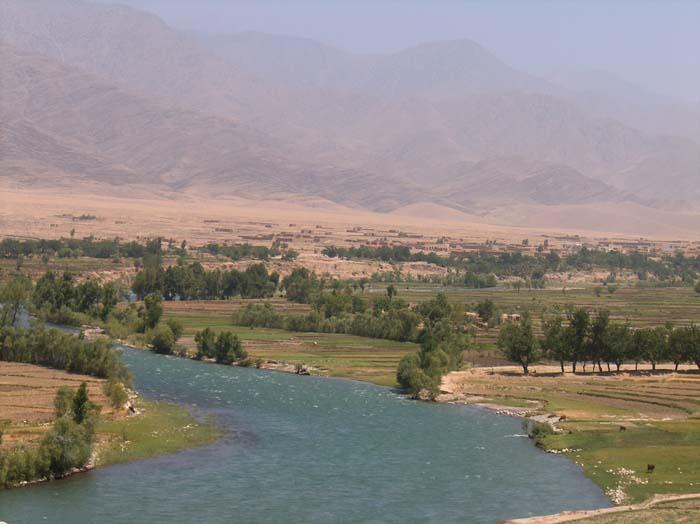Landscape near Nangarhar.jpg