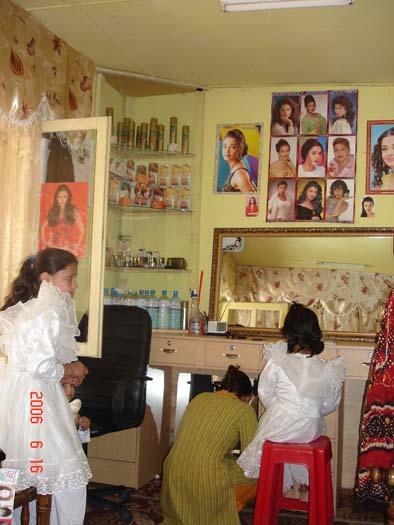 Womens Market 11.jpg