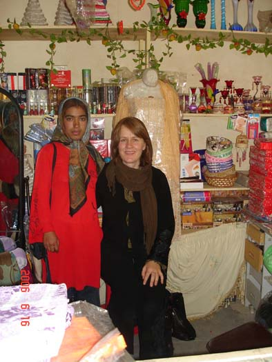 Womens Market 10.jpg