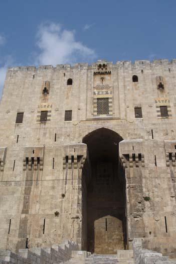 Aleppo Citadel.jpg