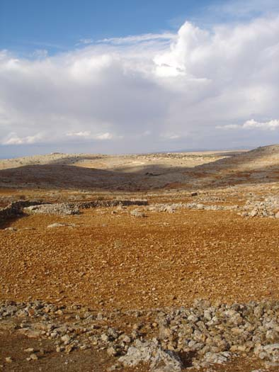 Lost City near Aleppo.jpg