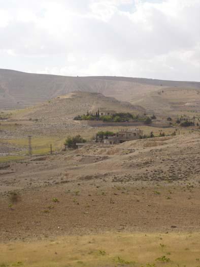 Maalula Landscape.jpg