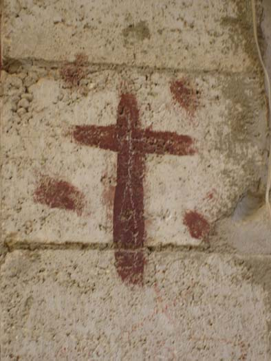Maalula Cross.jpg
