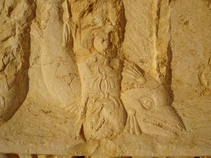 Palmyra 1.jpg