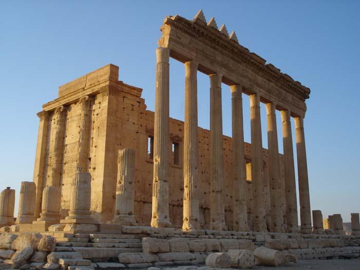 Palmyra 3.jpg