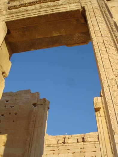 Palmyra 5.jpg
