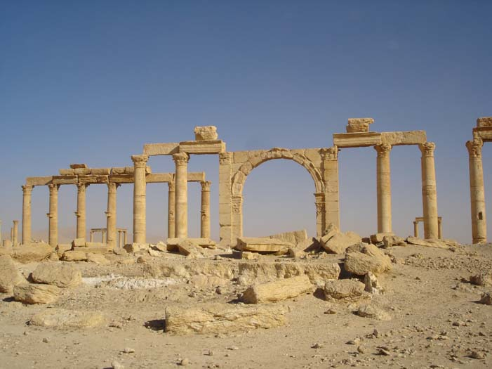 Palmyra 6.jpg