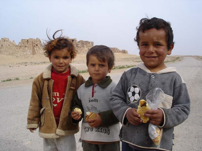 Resafa Children.jpg