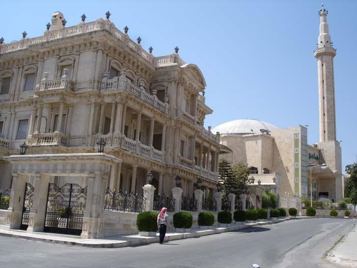 Aleppo 1.jpg