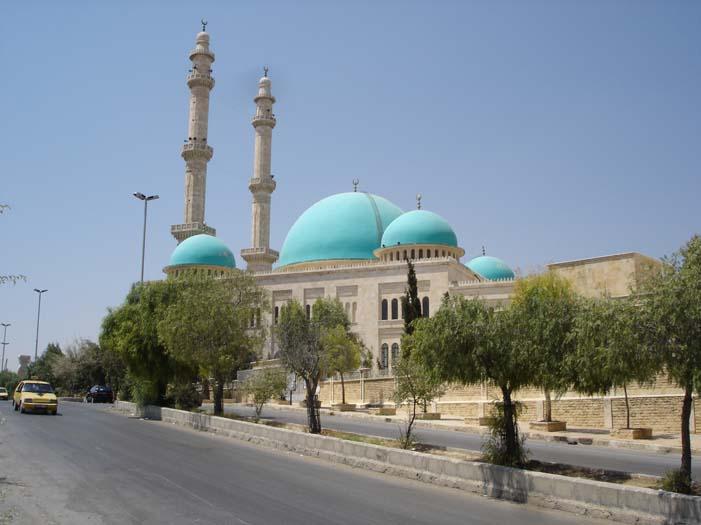 Aleppo 3.jpg