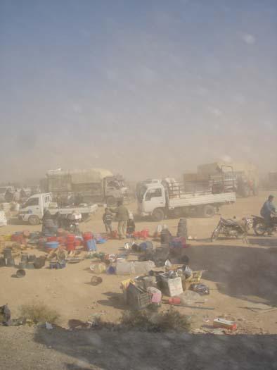 Desert Market near Resafa.jpg