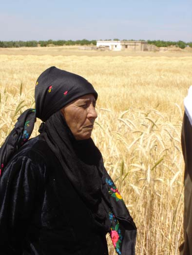 Jordanian Syrian Women Farmer Exchange 4.jpg