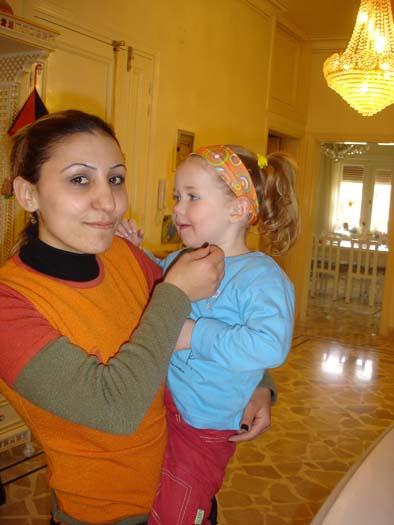 Katinka and Elen.jpg