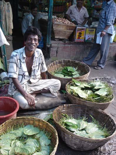 Kishoreganj Market 1.jpg