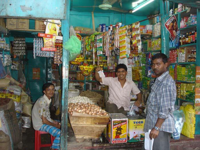 Kishoreganj Market 2.jpg