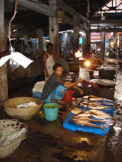 Kishoreganj Market 3.jpg