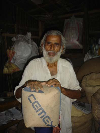 Kishoreganj Market 5.jpg