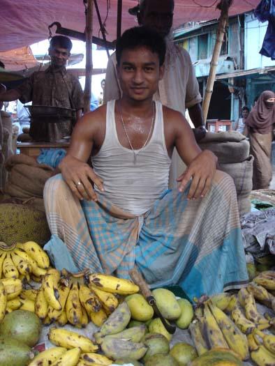 Kishoreganj Market 6.jpg