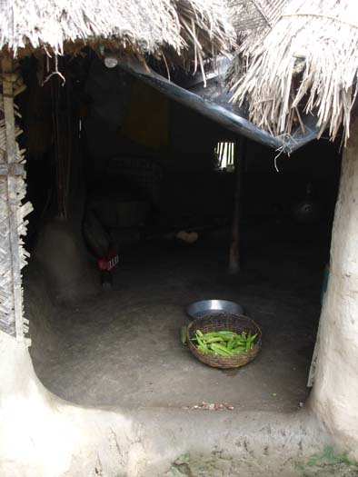 Entrance to Kitchen Joygopalpur.jpg