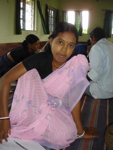 Health Worker Pushpa.jpg