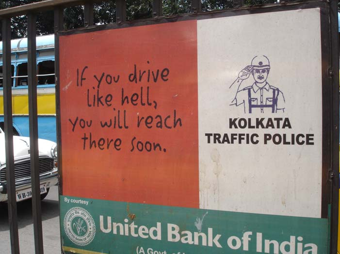 Kolkata Traffic Police.jpg