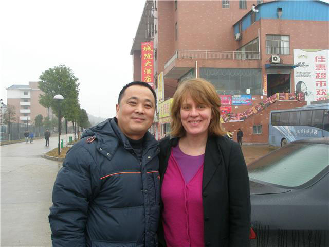 JiaYiWang-and-Cathy.jpg