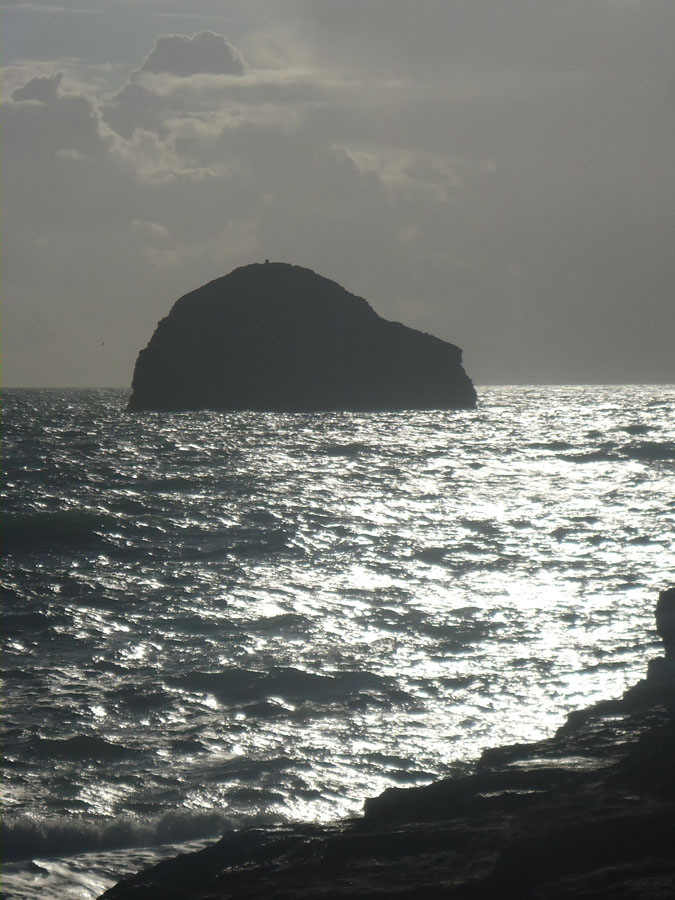 Gull Rock.jpg