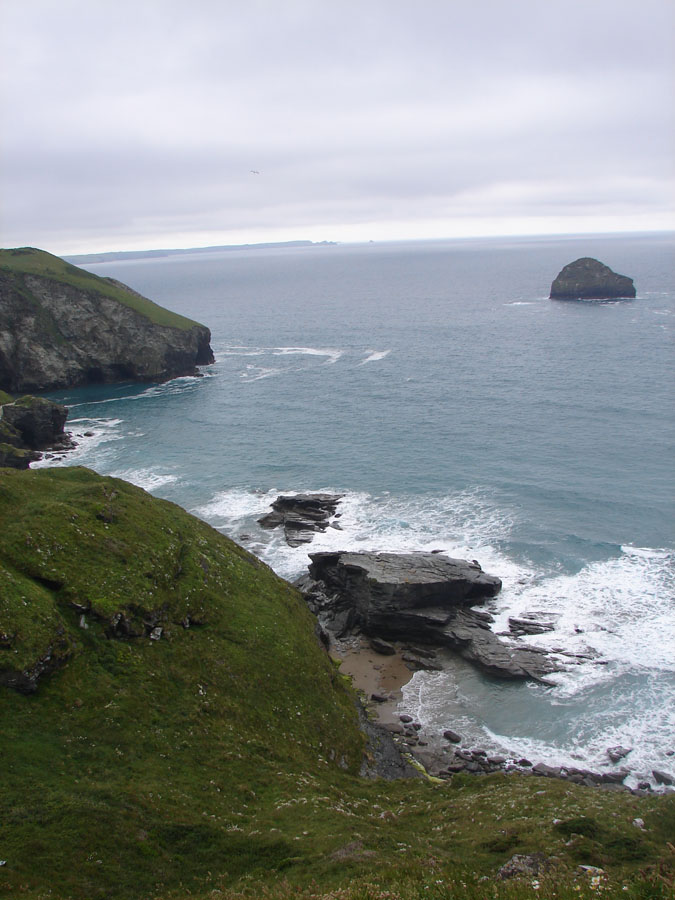 Towards Gull Rock.jpg