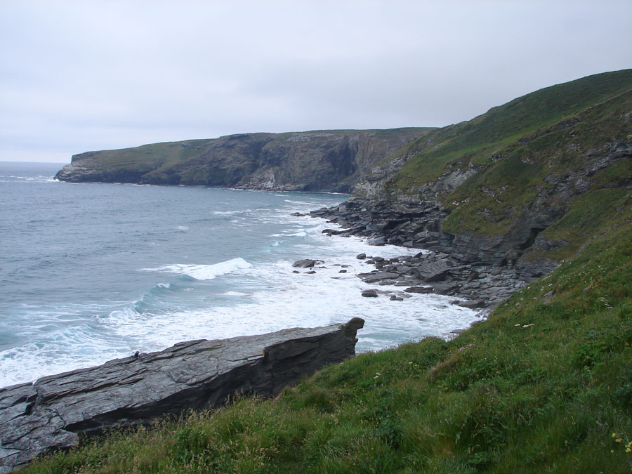 Towards Tintagel.jpg