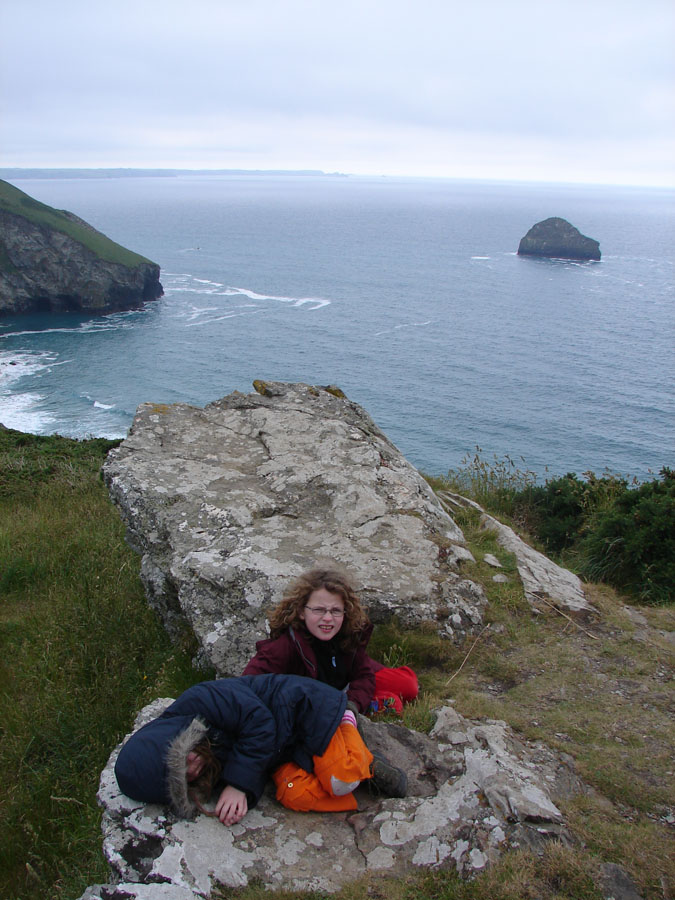 Towards Trebarwith.jpg