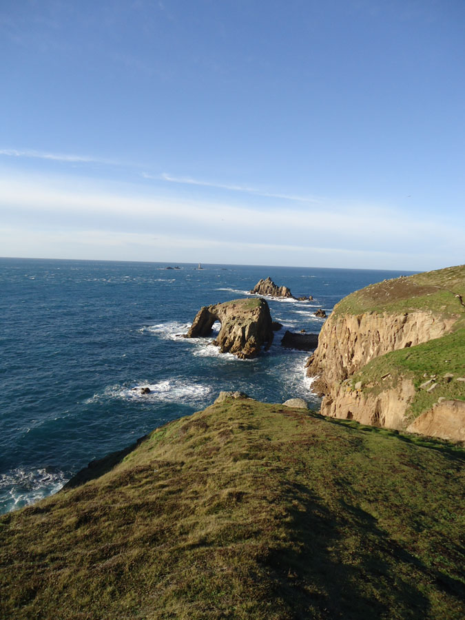 Lands End Landscape.jpg