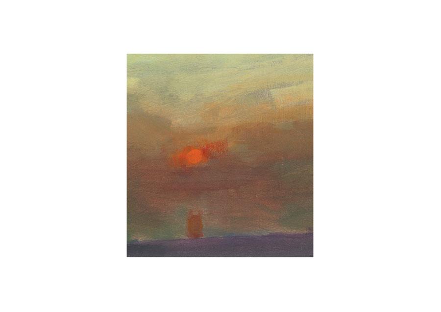 Sun and Ship.jpg