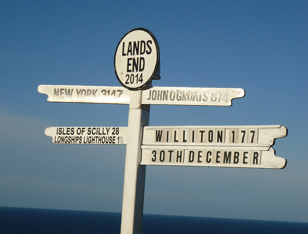 lands-end.jpg
