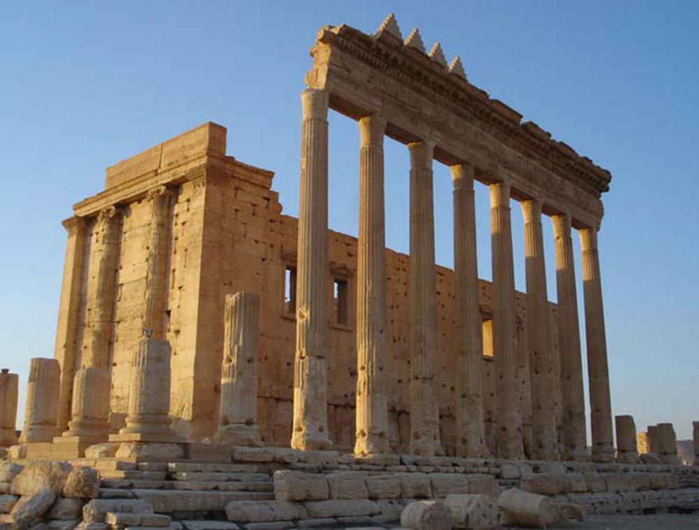 old-syria.jpg
