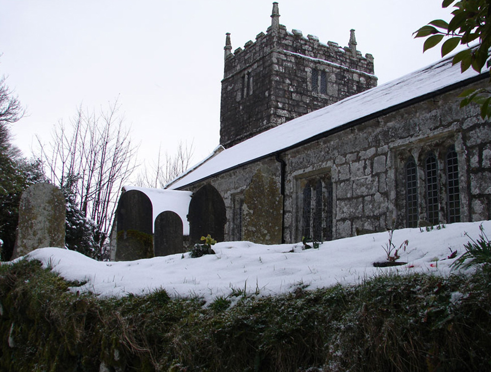 warleggan-church.jpg