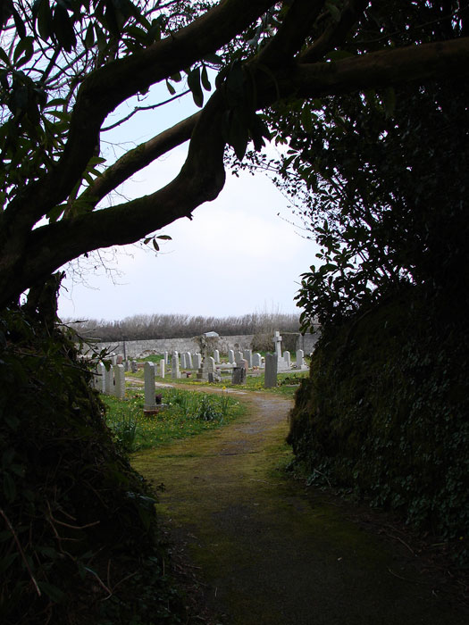 New-Churchyard.jpg