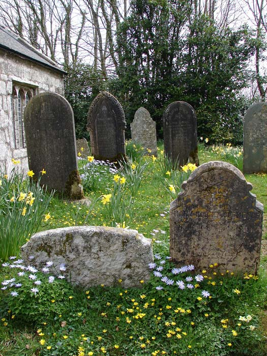 Warleggan-Church-Graveyard.jpg