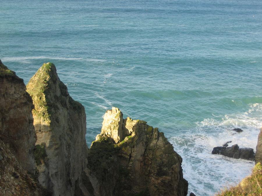 Wild Cliffs.jpg