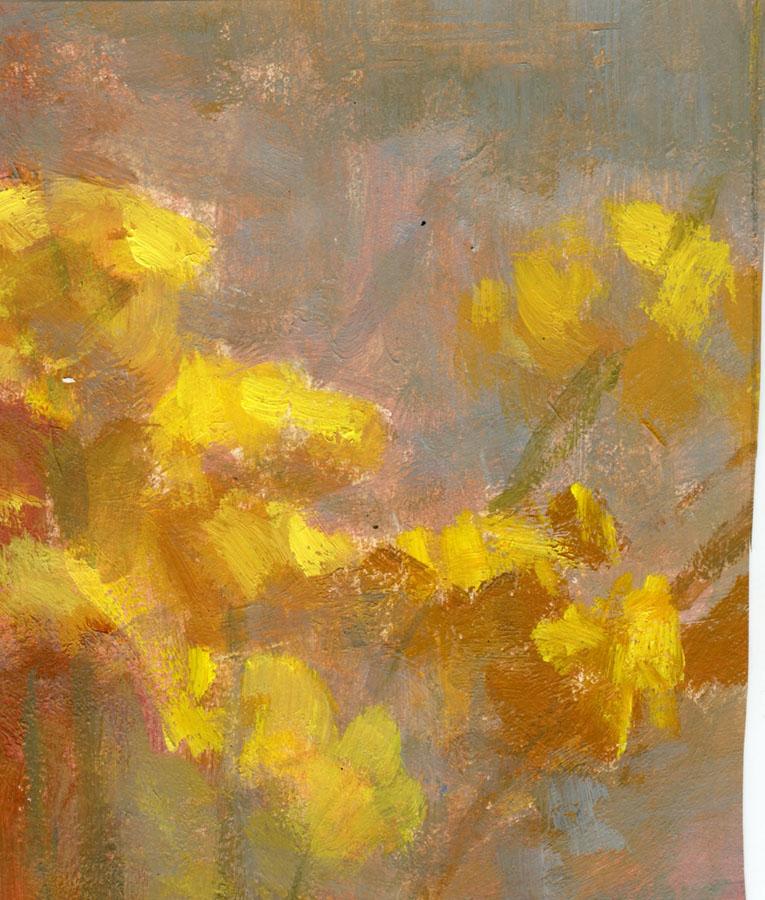 paintings 033.jpg