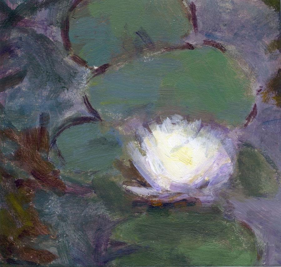 paintings 035.jpg