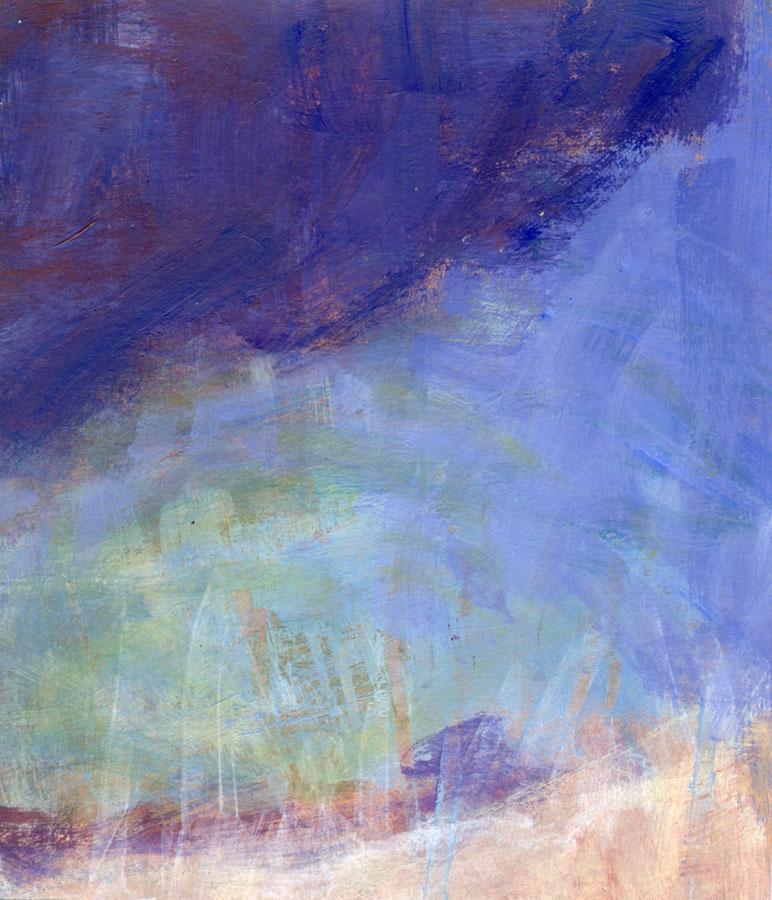 paintings 040.jpg