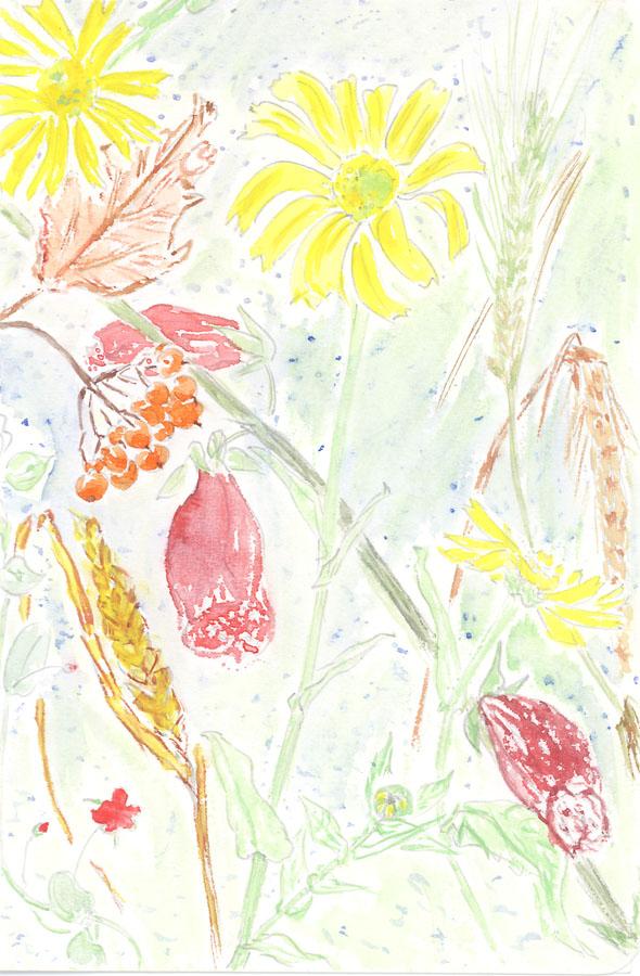 Flower Card Front.jpg
