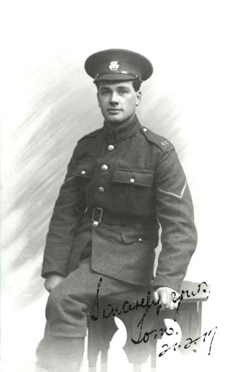 Annie husband Tom Yarwood WW1.jpg