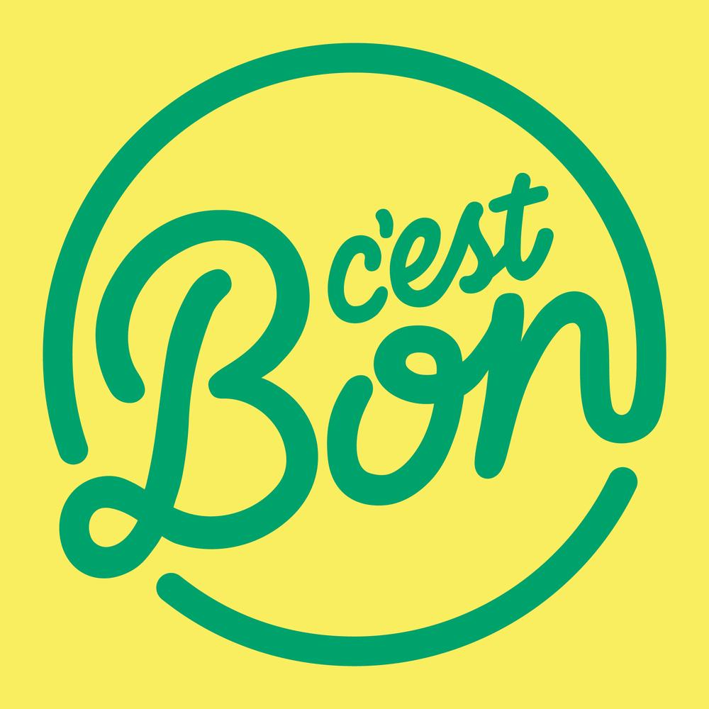 C'EST BON :)